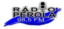 Perola FM