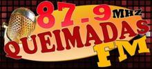 Queimadas FM