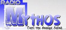 RADIO MYTHOS