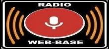 RADIO WEB-BASE