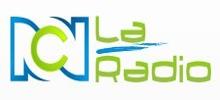 RCN Radio-