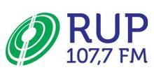 RUP FM