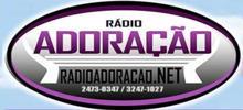 Radio Adoracao