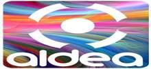 Radio Aldea