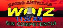 Radio Antilles