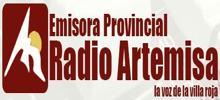 Radio Artemisa