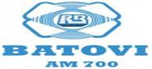 Radio Batovi