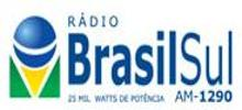 Radio Brasil Sul