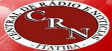 راديو CRN