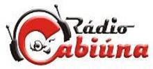 راديو كابيونا