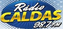 Candides FM