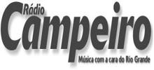 Radio Campeiro