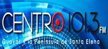 راديو مركز غواياكيل