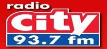 راديو سيتي 93.7