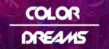 Radio Color Dreams