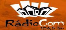 Mit Radio