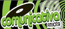 راديو التواصلية