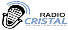Radio Cristal Guayaquil