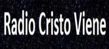 Radio ist Christ