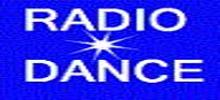 راديو الرقص