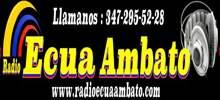 راديو ECU أمباتو