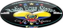 Radio Stereo ECU