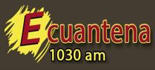 Radio Ecuantena
