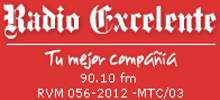 راديو EXCELENTE