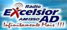اكسلسيور الإذاعة الإعلانية