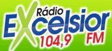 Radio Excelsior FM