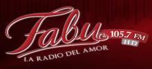 RadioFabu