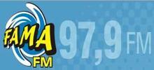 راديو الشهرة