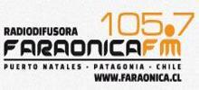 Radio Faraonica