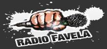 Radio Favela FM
