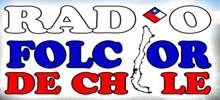Radio Folclor De Chile