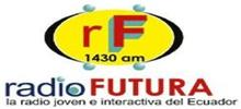 Radio Futura Ecuador