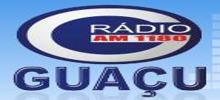 Radio Guacu