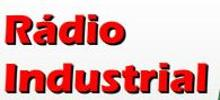 Radio industrielle