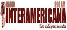 Radio Interamericana