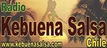 Radio Kebuena Salsa