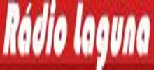 لاغونا راديو