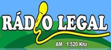 Radio Legal