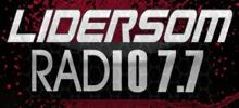Radio Lidersom