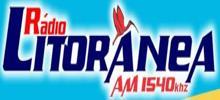 Radio Litoranea