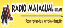 Radio Majagual