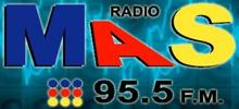 Radio Mas 95.5