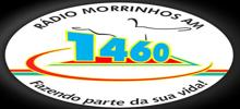 Radio Morrinhos Am