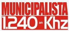 Radio Municipalista