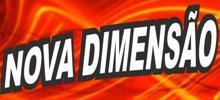 Radio Nova Dimensao