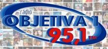 Radio Objetiva 1